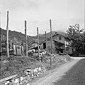 Autokerkhof in Locarno, Bestanddeelnr 254-5300.jpg