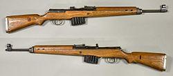 Automatgevär m1943 - Tyskland - AM.045876.jpg