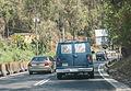Autopista Caracas-Los Teques.jpg