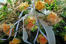 Hochzeitsfeier Wikipedia