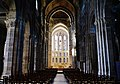 Autun Cathédrale St. Lazare Innen Langhaus Ost 2.jpg