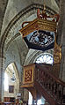 Auvillar - Église Saint-Pierre -7.JPG