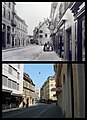 Avantmaintenant La Rue Des épancheur (23954629).jpeg