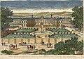 Aveline Pierre Maison des Dames de St Cyr 89 13 9.jpg