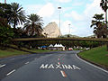 Avenida Infante Dom Henrique - flamengo.jpg