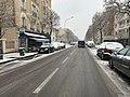 Avenue Pierre Brossolette - Le Perreux-sur-Marne (FR94) - 2021-01-16 - 1.jpg