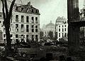 Avenue de l'Opéra - demolition.jpg