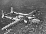 Avião a ser empregado pelo Correio Aéreo Militar..tif