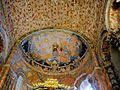 Avila - Basilica de San Vicente, interiores 43 (Capilla de San Francisco de Paula).jpg