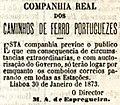 Aviso CRCFP suspensao comboios - Diario Illustrado 210 1873.jpg