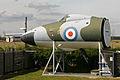 Avro Vulcan B2MRR (XH537) (6888803133).jpg