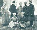 Avstro-ogrski častniki po vrnitvi iz ruskega ujetništva.jpg