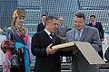 Awarding Prize Tukay (2011-08-30) 10.jpg