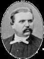 Axel Fredrik Nyström - from Svenskt Porträttgalleri XX.png