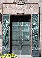 Axel ebbes den visa och den fåvitska jungfrun 1935 trelleborgs stads sparbank.jpg
