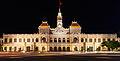 Ayuntamiento, Ciudad Ho Chi Minh, Vietnam, 2013-08-14, DD 10.JPG