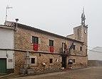 Ayuntamiento, Fuentenovilla, Guadalajara, España, 2018-01-04, DD 08.jpg