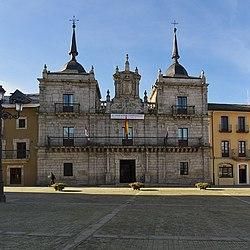 Ayuntamiento de Ponferrada.jpg
