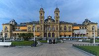 Ayuntamiento de San Sebastián.jpg