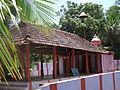 Ayya-narayana-swamy-temple.jpg