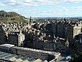 Az Óváros a Scott-emlékműből (The Old Town from the Scott Monument) - panoramio.jpg