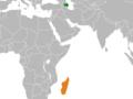 Azerbaijan Madagascar Locator (cropped).png