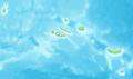 Azoren blank map.PNG