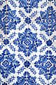 Azulejos pattern (7894124552).jpg