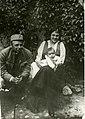 BélaKunYFamilia1915.jpg