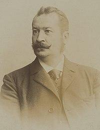 Béla Haller von Hallerstein (HeidICON 28818) (cropped).jpg