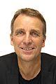 Bündnis 90-Die Grünen Pressefoto 2011 Stefan Wenzel.jpg