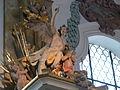 Bürgersaal Kanzel Bekrönung Günther.jpg
