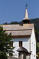 B-Saanen-St-Anna-Kapelle.jpg