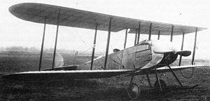 B.E.8 prototype.jpg
