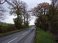 B1115 south of Hitcham - geograph.org.uk - 1600698.jpg
