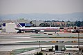 B767 American Airlines (4871796563).jpg