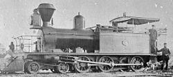 B8, original condition, 1920-1930.jpg