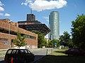 BA downtown 10.jpg