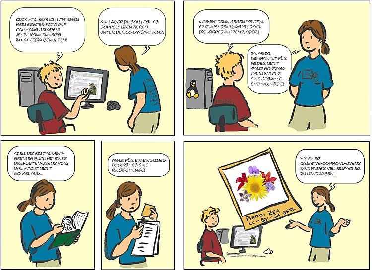 BD-propagande colour de.jpg