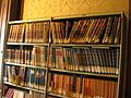 BDA-Archiv-Mittheilungen der K.K. Central-Commission 02.jpg