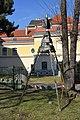 BEV Kleine Pyramide.jpg