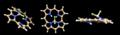 BF2(H2cor).png