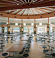 BHS-Cafeteria.jpg