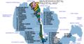BINANGONAN, RIZAL POLITICAL MAP.png