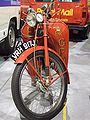 BLW Raleigh Runabout RM6 Moped.jpg