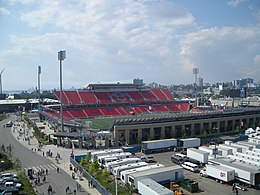 BMO Field in 2009.jpg