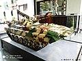 BMP-2 Model. (49212567363).jpg