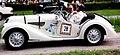BMW 328 Sportwagen 1938 3.jpg