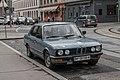 BMW E28 520i JM 1707.jpg