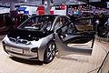 BMW I3 Concept - Mondial de l'Automobile de Paris 2012 - 001.jpg